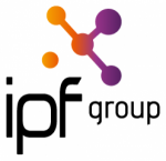 Logo IPF Group S.A.
